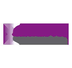 Serveis TGN