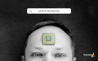Què és Neuralink?