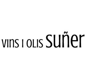 Vins i Olis Sunyer