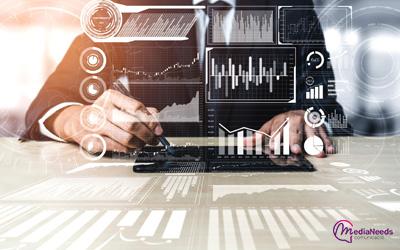 Les TIC en la gestió empresarial